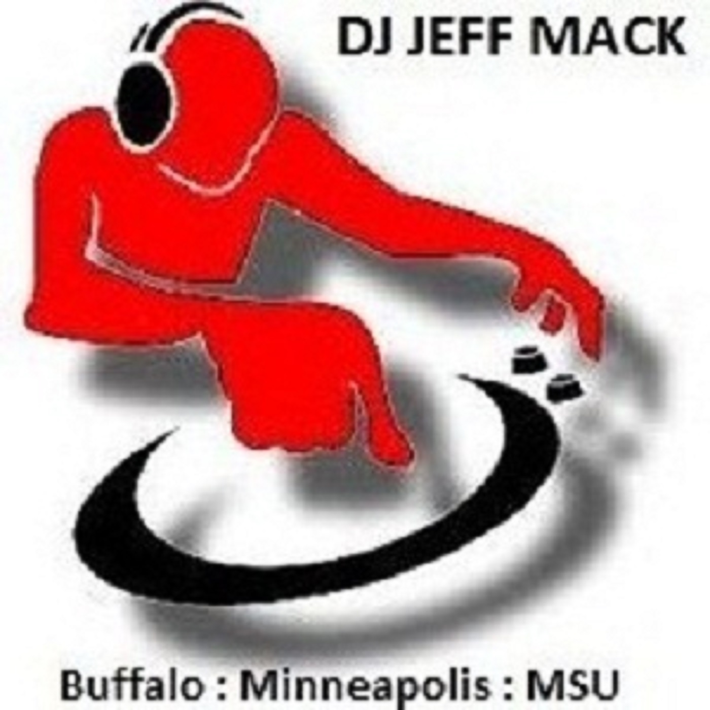The Jeff Mack Sound